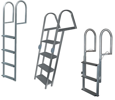 1 Store for Marine, Boat Dock Ladders - Buy Now (Free