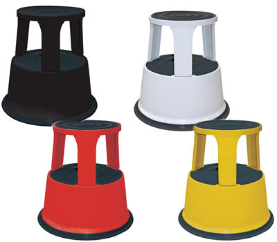 sc 1 st  Dock Ladders Depot & Commercial Step Stools Mobile Step Stools | DockLaddersDepot.com islam-shia.org