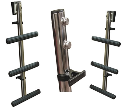 1 Store For Boat Amp Pontoon Ladders Buy Now Best Prices