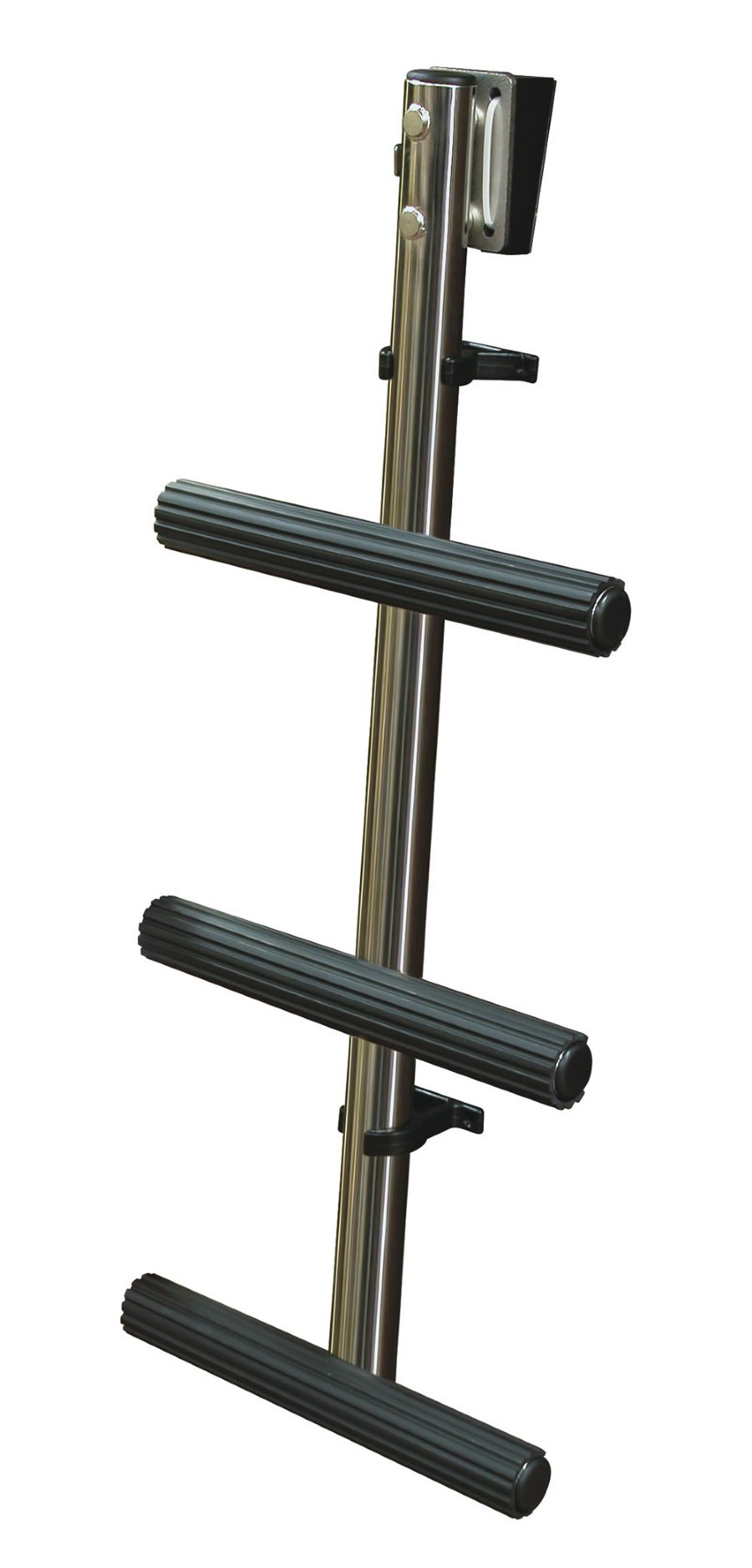 3 Step Stainless Steel Dive Amp Scuba Ladders