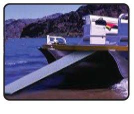 Jif Marine Pontoon Boarding Ramps Dockladdersdepot Com