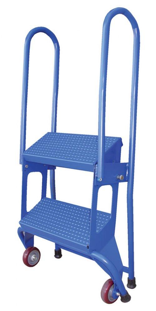 3 Step Portable Folding Step Ladders Portable 3 Step