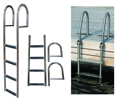 1 Store For Marine Boat Dock Ladders Buy Now Free